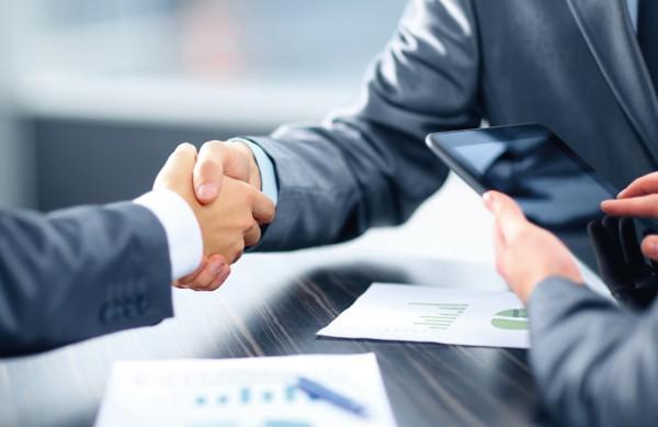 Asesoramiento de Abogado en Córdoba sobre código de conducta de empresa
