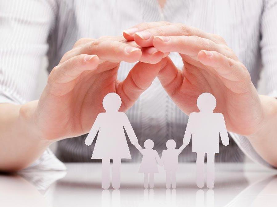 Abogado de familia en Córdoba | Abogado Derecho matrimonial Córdoba