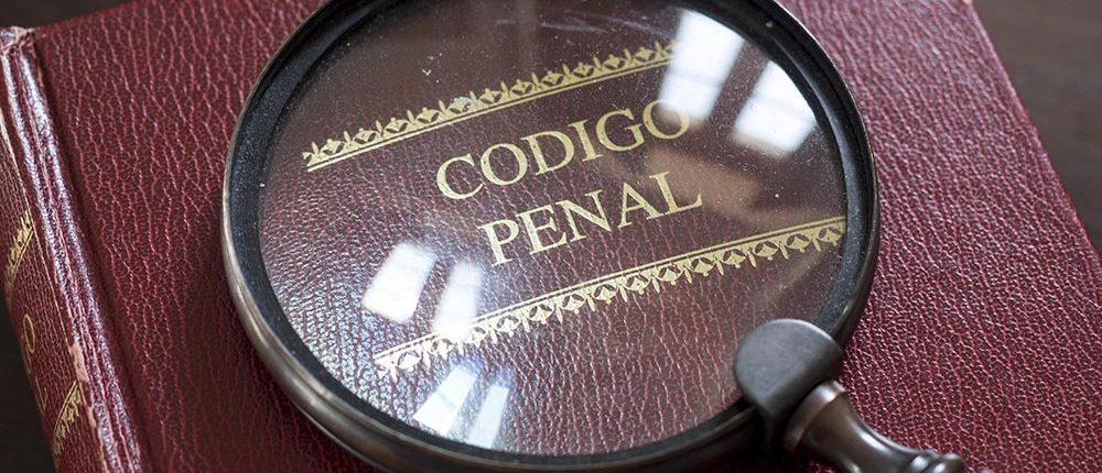 Abogado penalista en Córdoba | Abogado criminalista en Córdoba