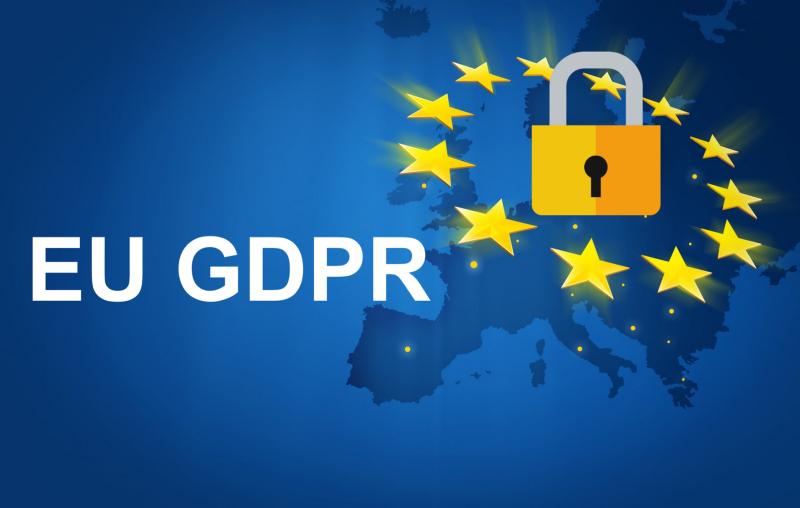 Abogado para protección de datos en Córdoba
