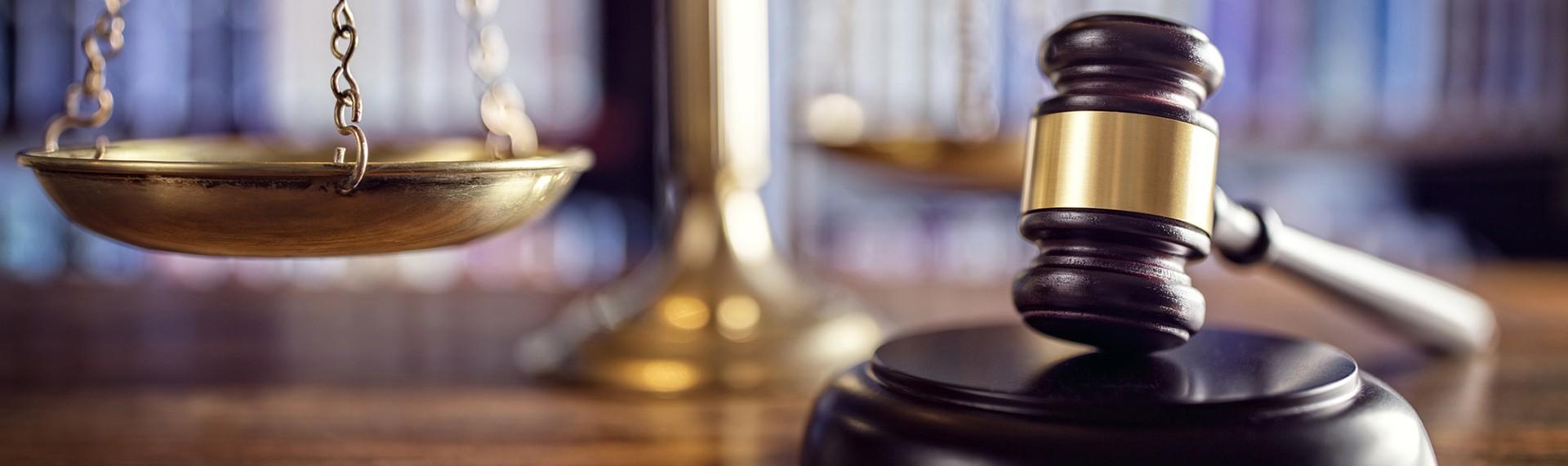 Contratar abogado en cordoba