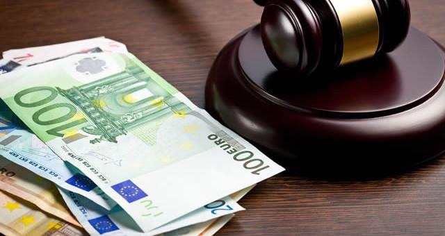 reclamación de deuda en córdoba